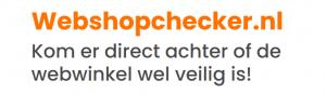 Webshopchecker.nl